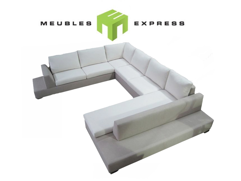 Liquidation sofa montreal liquidation sectional sofas for Meuble prillo montreal