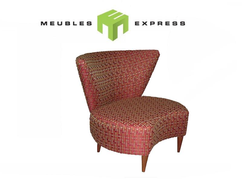 fauteuil appoint salon