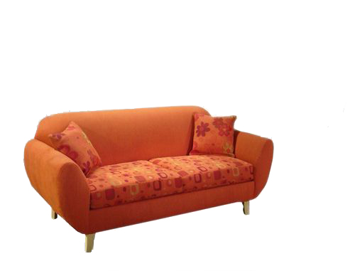 Liquidation archives meubles express for Liquidation sofa lit