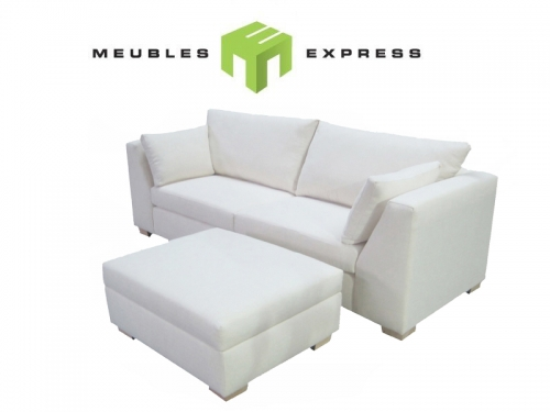 Mobilier de salon archives meubles express for Mobilier salon montreal
