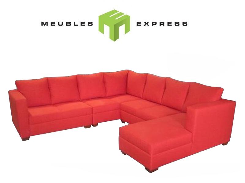 Sofa Liquidation Montreal Taraba Home Review