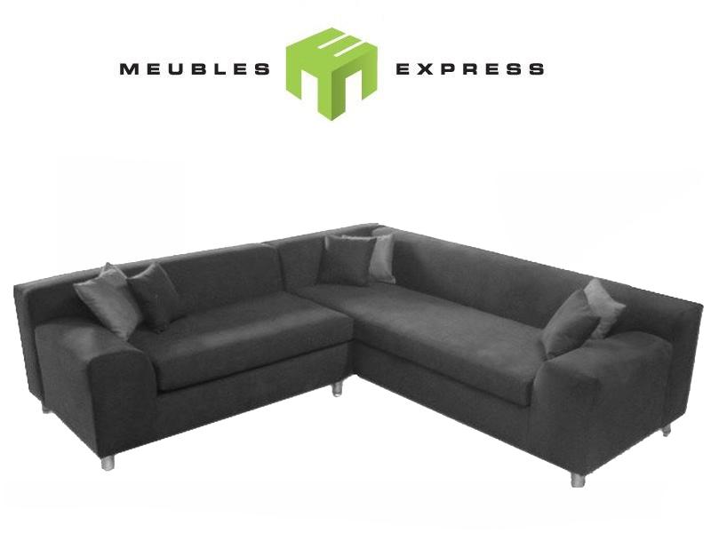Sofa sectionnel sofa design fabulous pe sofas linea for Meuble leon divan sectionnel