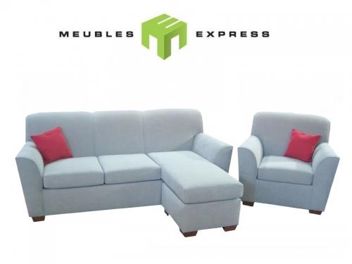 39 nouveau model de fauteuil de salon zzt4 fauteuil de salon. Black Bedroom Furniture Sets. Home Design Ideas