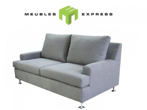 Mobilier de salon sur mesure meubles express montreal for Mobilier quebec