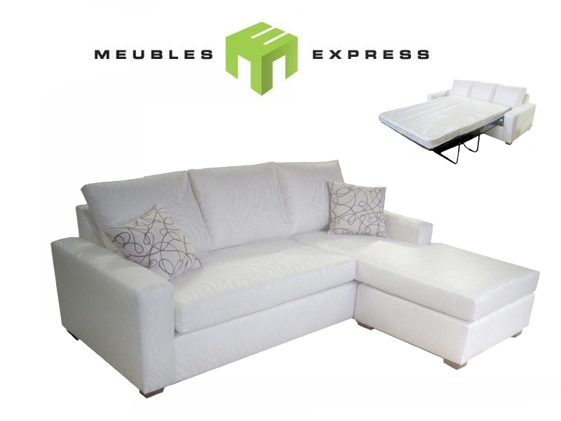 Sofa A Vendre Pas Cher Montreal Brownsvilleclaimhelp