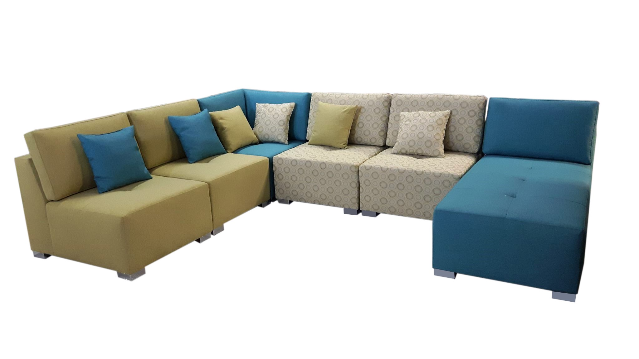 recamier sofa montreal sofa the honoroak