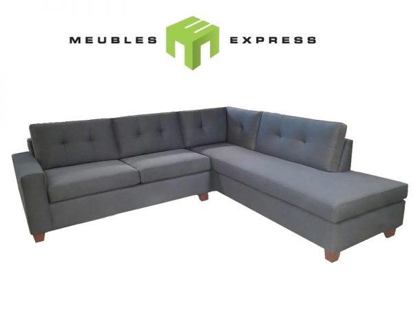 Astonishing Mobilier De Salon Sur Mesure Meubles Express Montreal Interior Design Ideas Gentotryabchikinfo